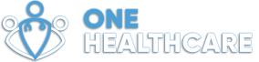 One Health Care Clinic Logo