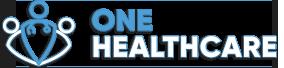 One Health Care Clinic Logo